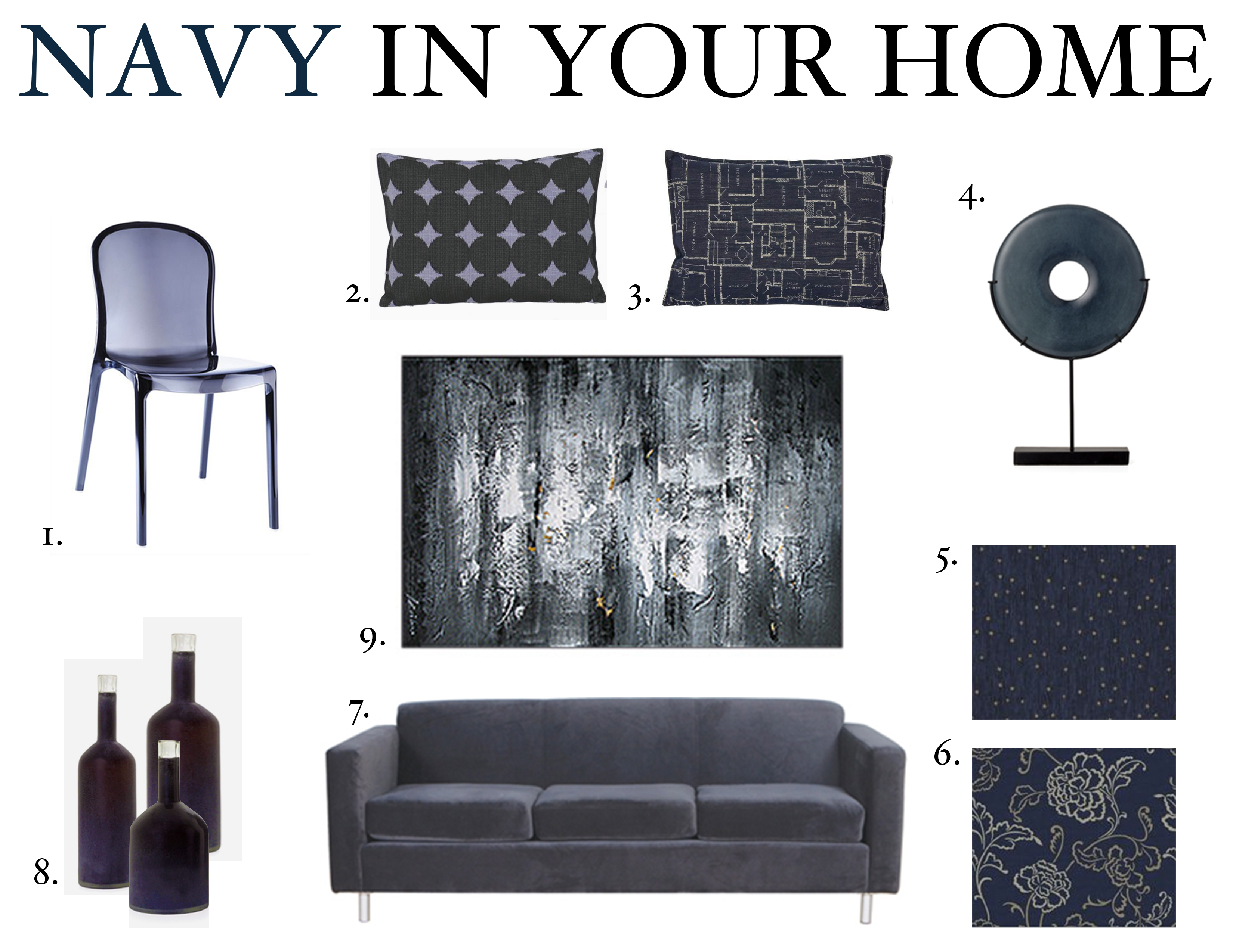 home trend mountain home decor page : home accents wall