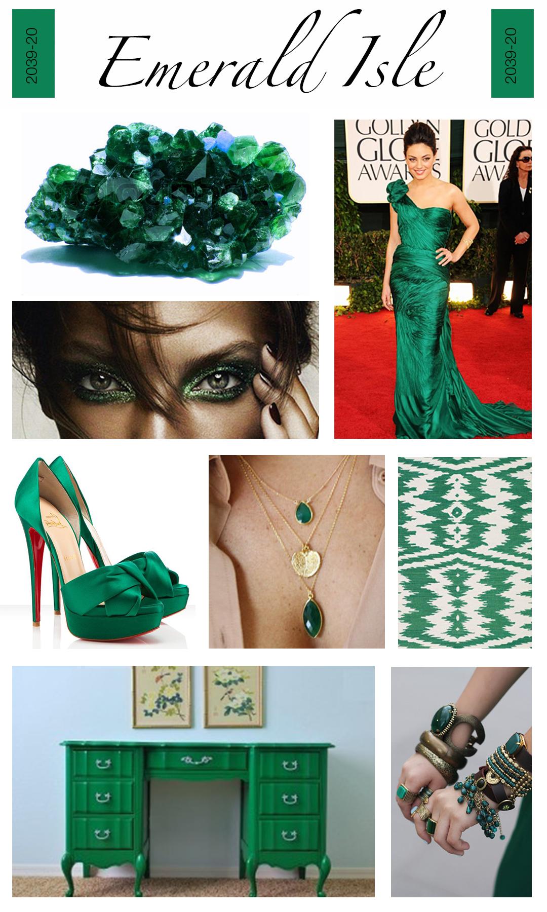 emerald green home decor mountain home decor emerald