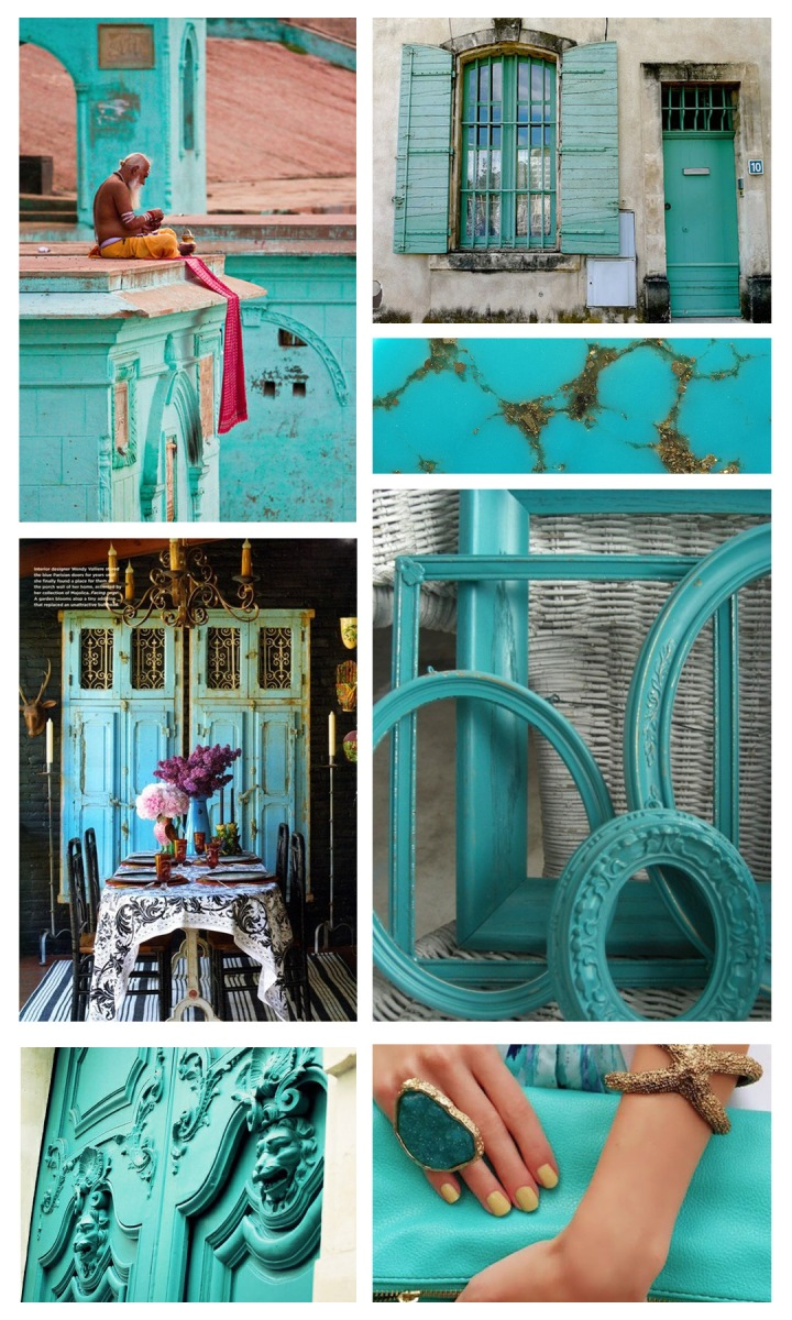 mhdcotmmexicali turquoise2 Mountain Home Decor