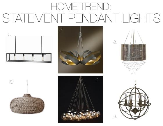 MHD_hometrend_statement pendants