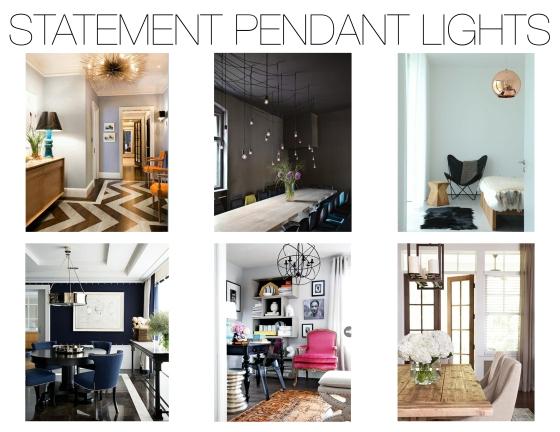 MHD_hometrend_statement pendants_INSPIRATION