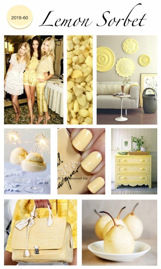 mhd_cotm_lemon sorbet