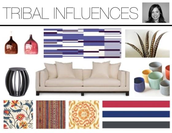 MHD_designer picks_Katelyns tribal influence