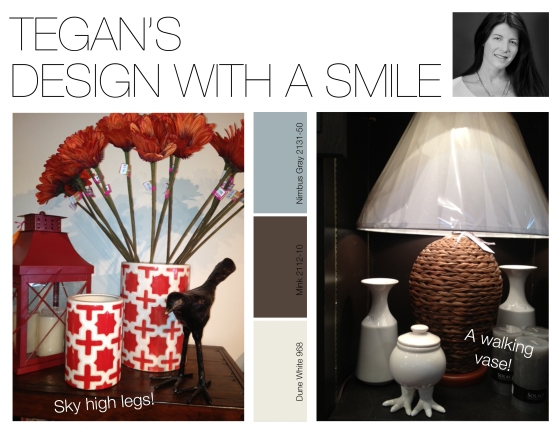 MHD_designer picks_tegan_design with a smile