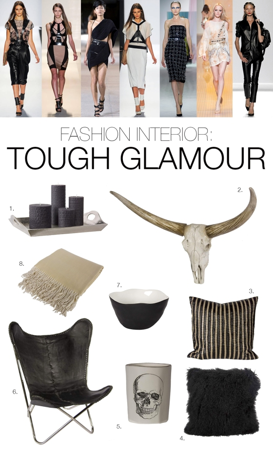 mhd_fashion interior_tough glamour