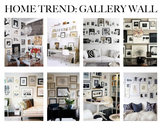 MHD_hometrend_gallery wall_inspiration