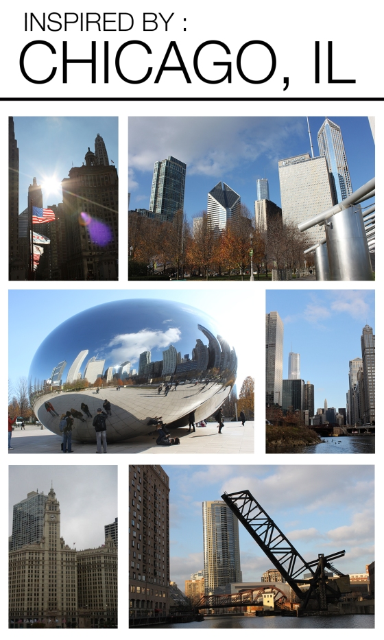 MHD_inspired by_chicago