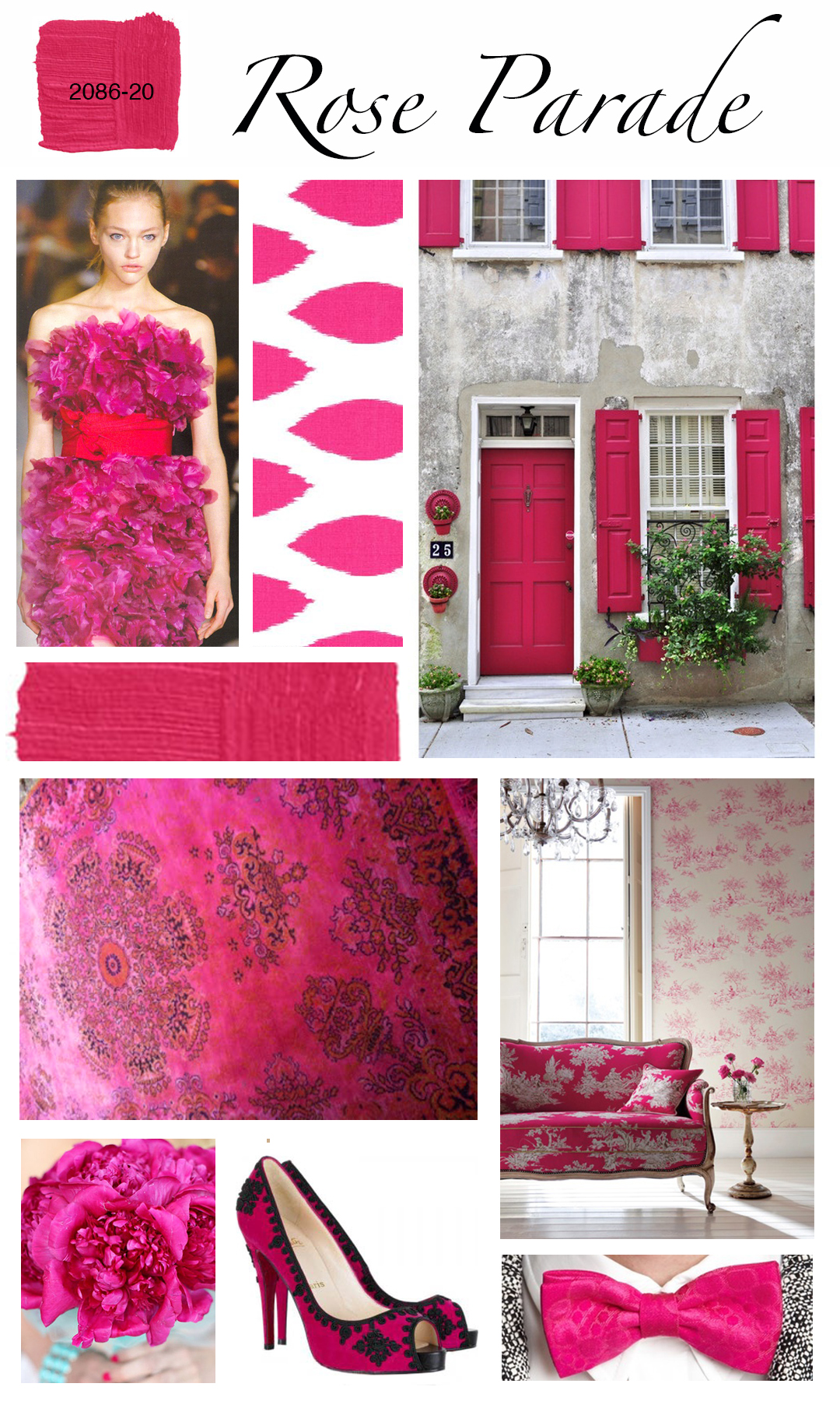 Https Mountainhomedecor Wordpress Com Tag Hot Pink Home Decor