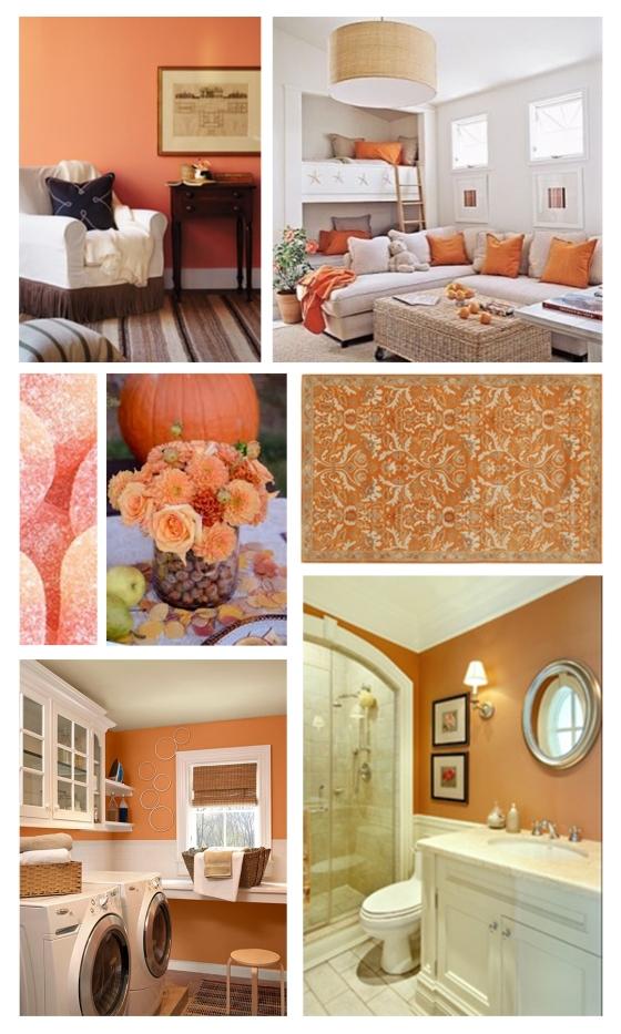 mhd_cotm_soft pumpkin_2