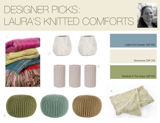 MHD_designer picks_laura_knitted comforts