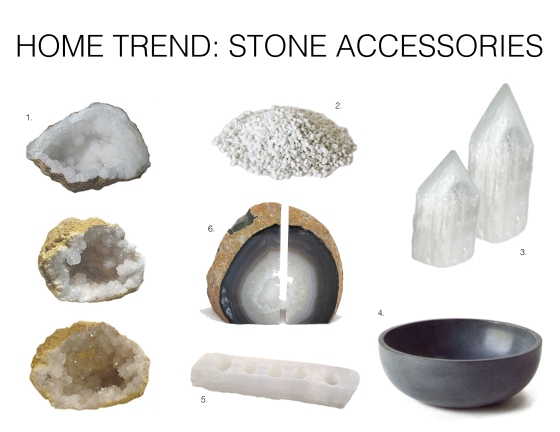 MHD_hometrend_stone accessories_avail