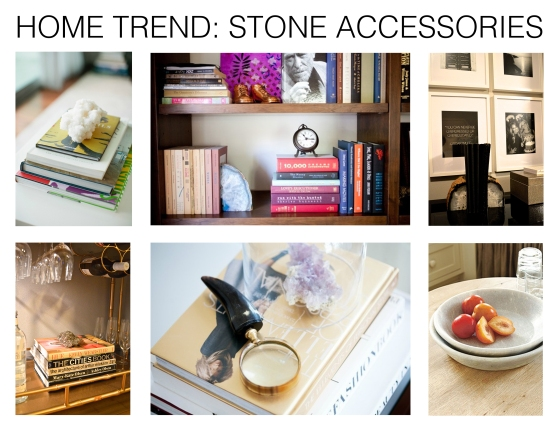 MHD_hometrend_stone accessories_inspiration