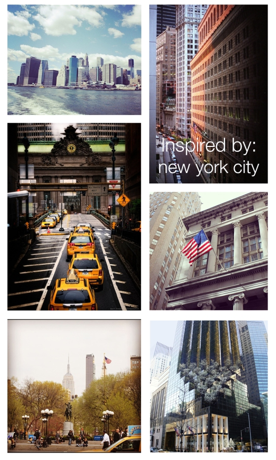 MHD_inspired by_new york