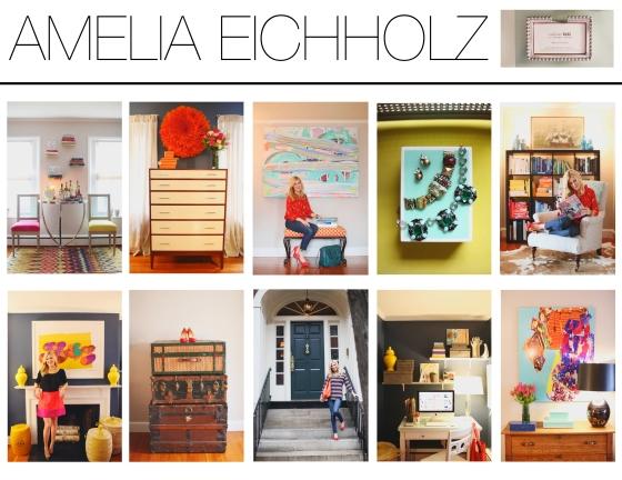 MHD_SOTW_Amelia Eichholz