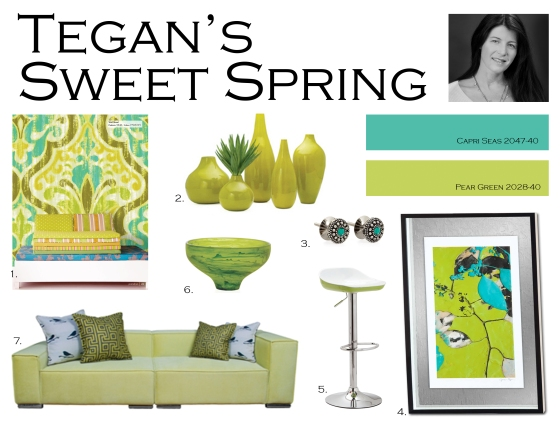 MHD_designer picks_tegan_sweet spring