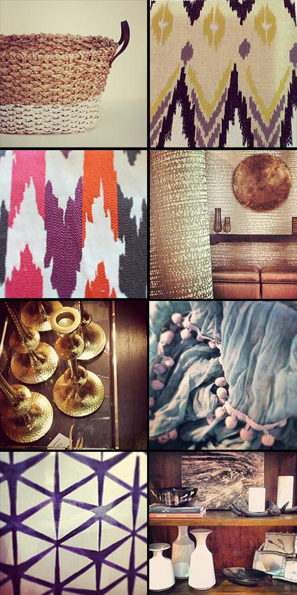 mhd_instagram_march