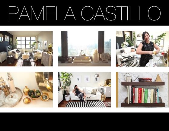MHD_sotw_pamela castillo