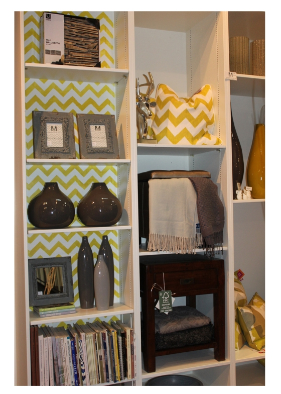DIY_chevron 2