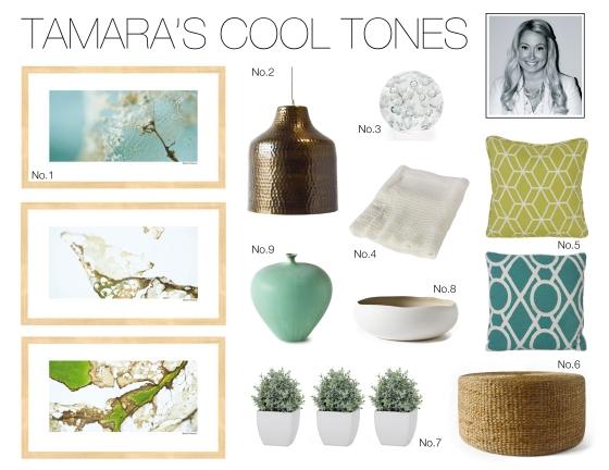 MHD_designer picks_5_tamara_spring