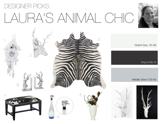 MHD_designer picks_laura_animal chic