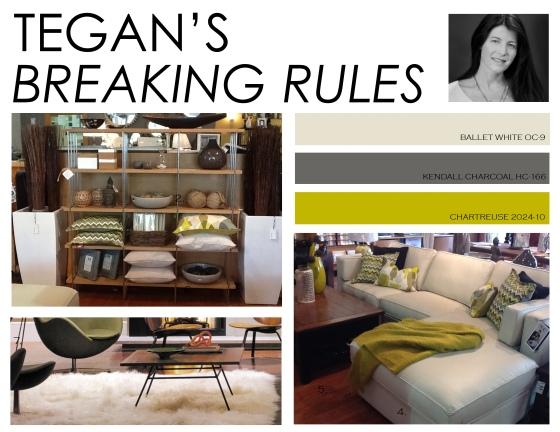MHD_designer picks_tegan_breaking rules