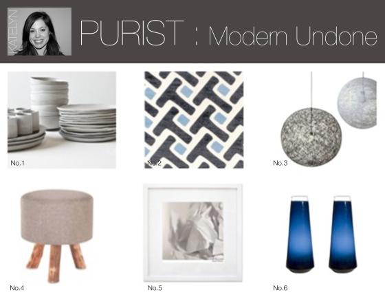 MHD_designer picks_Katelyns Purist Modern Undone
