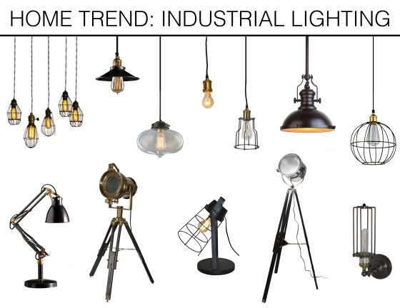 MHD_hometrend_industrial lighting_AVAILABLE