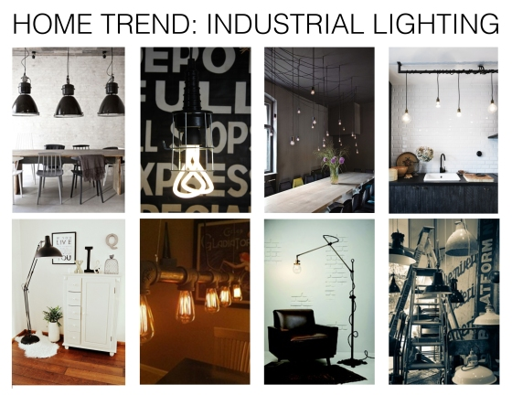 MHD_hometrend_industrial lighting_inspiration