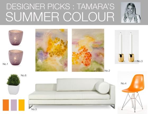 MHD_designer picks_6_summer colour