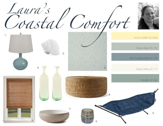 MHD_designer picks_laura_COASTAL COMFORT