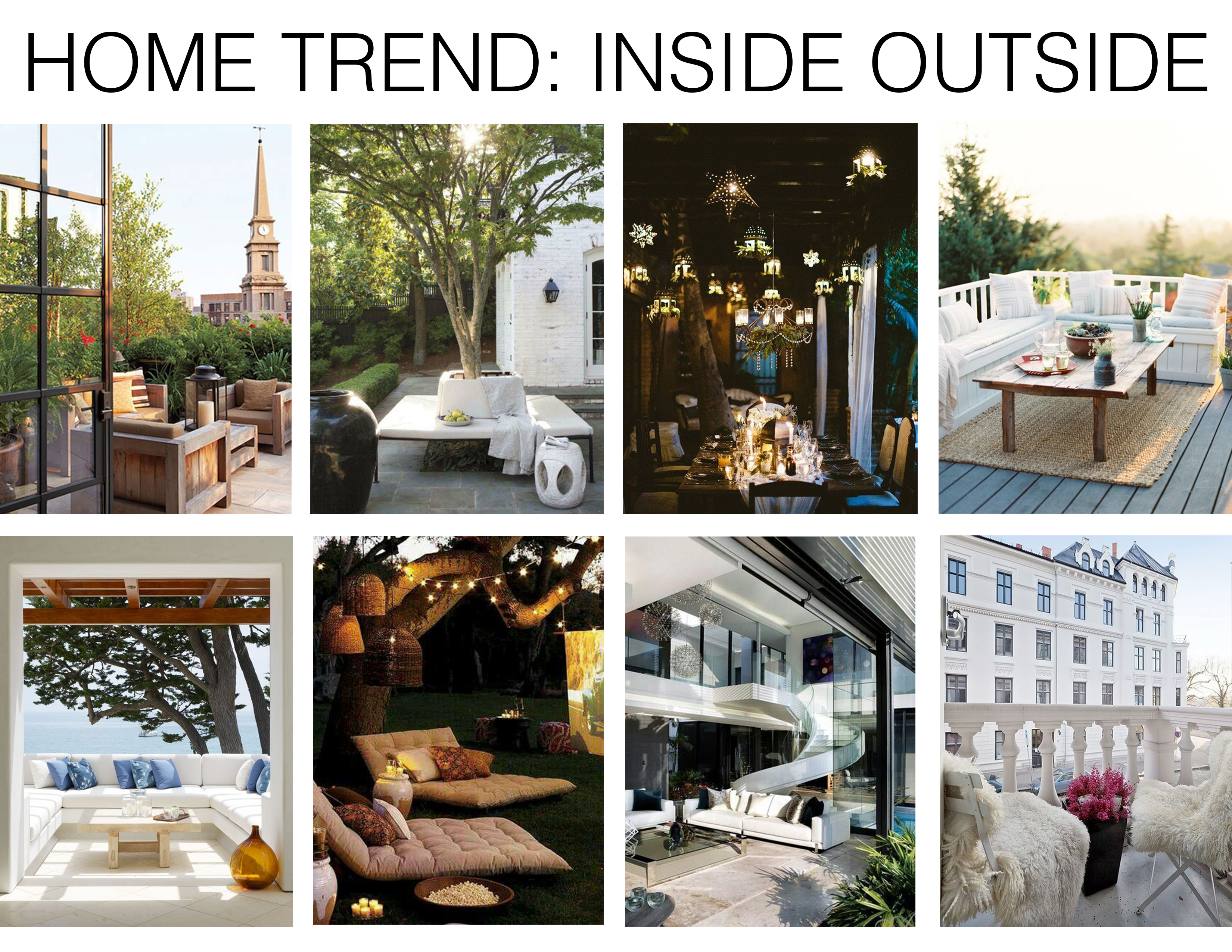 1000 images about at home in 2014 on pinterest trends for Mountain home design trends