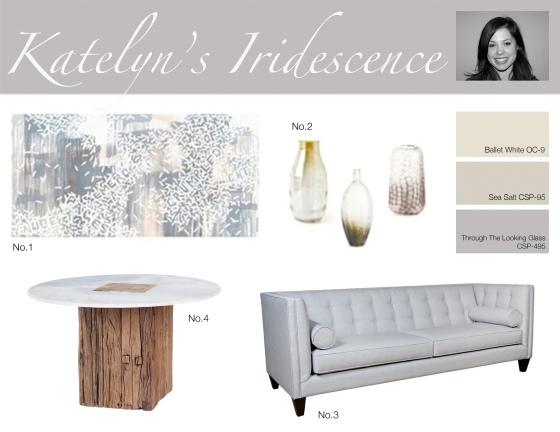 MHD_designer picks_Katelyns iridescence