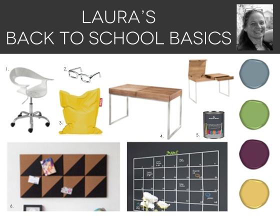 MHD_designer picks_laura_back to school