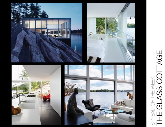 MHD_sotw_THE GLASS COTTAGE