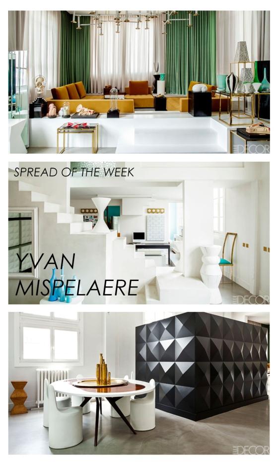 MHD_spread of the week_yvan mispelaere