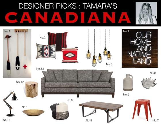 MHD_designer picks_7_canadiana