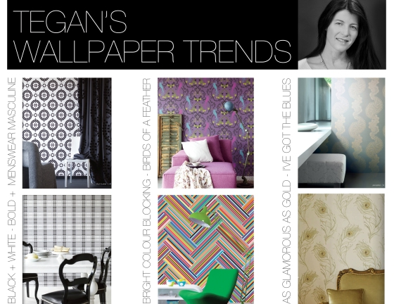 MHD_designer picks_tegan_wallpaper trends