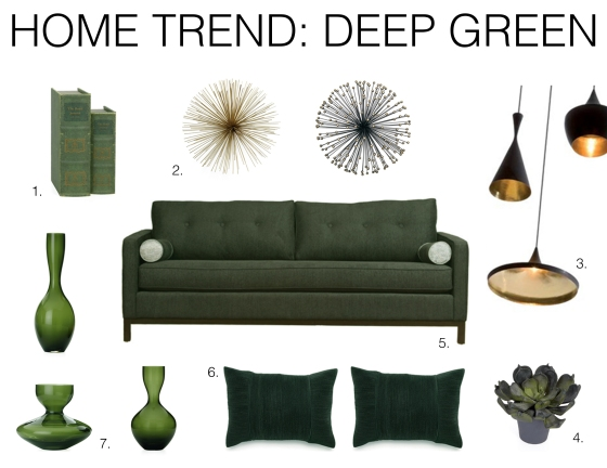 MHD_hometrend_deep green_AVAIL
