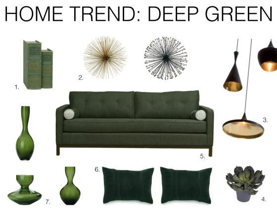 MHD_hometrend_deep green_AVAIL