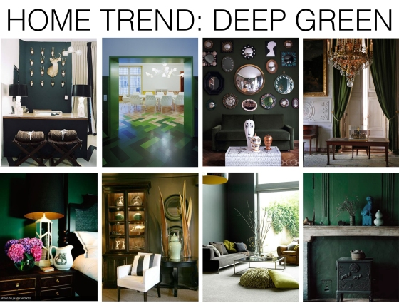 MHD_hometrend_deep green_inspiratioN