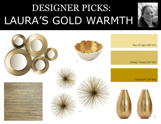 MHD_designer picks_laura_gold warmth