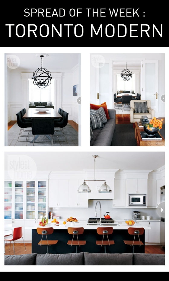 MHD_spread of the week_toronto modern