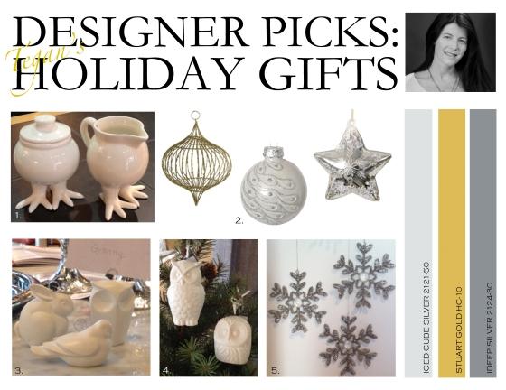 MHD_designer picks_tegan_holiday gifts