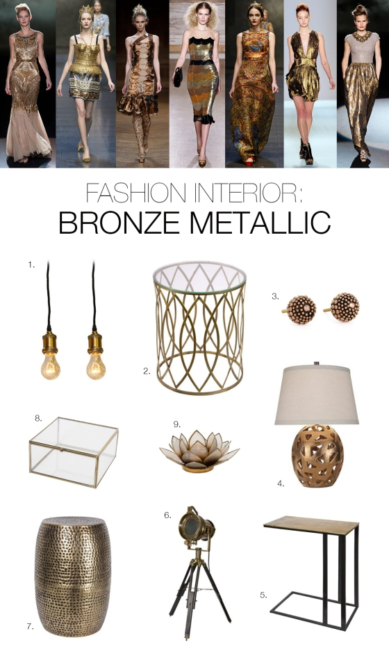 mhd_fashion interior_bronze metallic