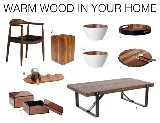 MHD_hometrend_warm wood_AVAIL