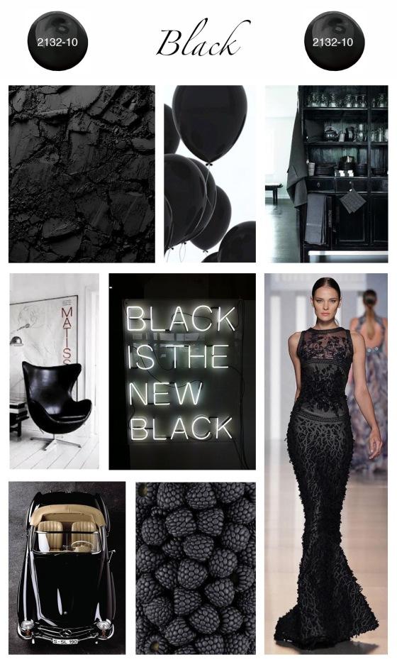 mhd_cotm_black
