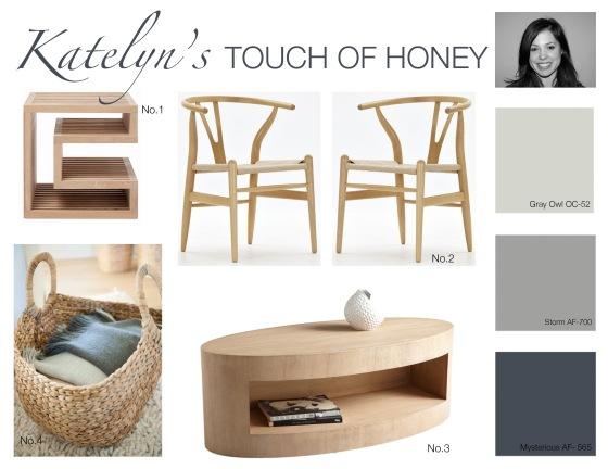 MHD_designer picks_Katelyns touch of honey