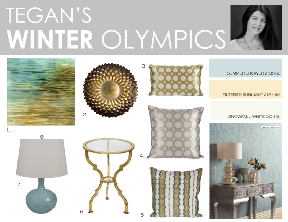 MHD_designer picks_tegan_winter olympics
