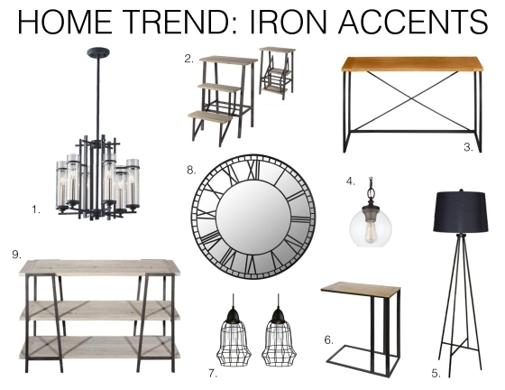 MHD_hometrend_BLACK IRON_AVAIL