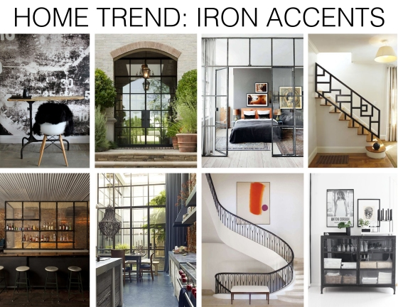 MHD_hometrend_BLACK IRON_inspiration